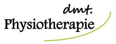 dmt. Physiotherapie GmbH & Co. KG